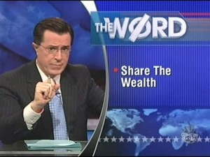 colbert_the_word_share_the_wealth