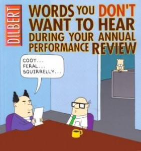 Words_You_Don't_Want_to_Hear_During_Your_Annual_Performance_Review_Cover